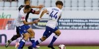 Trojica Hajdukovaca nastupila za U-19 reprezentaciju