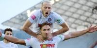 Ismajli odigrao cijelu utakmicu u pobjedi Albanije protiv Islanda