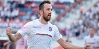 Hajduk u nedjelju na Poljudu protiv Intera iz Zaprešića, vraćaju se Caktaš i Jradi