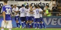 Dinamo - Hajduk on Friday, November 22 in Zagreb