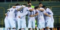HT Prva liga: Hajduk protiv Gorice danas od 17:30 sati