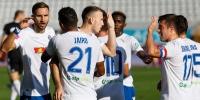 Hajduk u nedjelju igra protiv Osijeka na Poljudu
