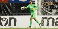 Marin Ljubić potpisao novi ugovor s Hajdukom