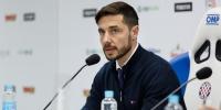 Saša Bjelanović više nije sportski direktor Hajduka