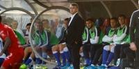 Trener Burić nakon osme poljudske pobjede: Čestitam momcima na srčanoj i hajdučkoj utakmici