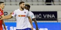 Stefan Simić: Pokazali smo da smo svi kao jedan, željeli smo pobjedu