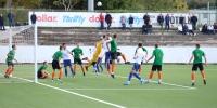 Pioniri i kadeti bolji od Zadra u polufinalu regionalnog kupa