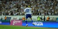Derbi na Maksimiru: Hajduk danas u 18 sati igra protiv Dinama