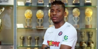 Chinedu to join Dugopolje on loan