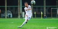 Match highlights: Hajduk - Honved 5:0