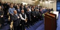 Središnja proslava obilježavanja 109. rođendana HNK Hajduk