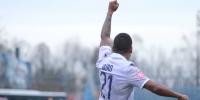 Bijeli danas u Koprivnici: Hajduk protiv Slaven Belupa od 17:30 sati