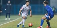 Juranović: Nismo bili pravi, igrali smo lošije nego u prve dvije utakmice