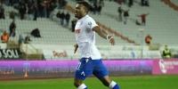 Hajduk u subotu od 15 sati igra protiv Gorice na Poljudu