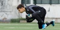 Trojica kadeta Hajduka pozvana u reprezentaciju U-16