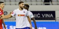 Stefan Simić zbog ozljede stopala pauzira do kraja sezone