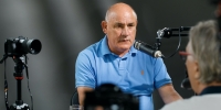 Pogledajte premijeru Hajduk Podcasta s Borom Primorcem