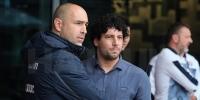 Hajduk Report: Mario Carević najavio sudar Lokomotive i Hajduka