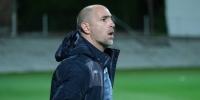 Trener Tudor nakon utakmice Lokomotiva - Hajduk