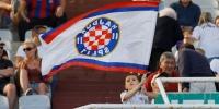 Prva utakmica s publikom nakon više od tri mjeseca: Hajduk u petak igra protiv Belupa na Poljudu!