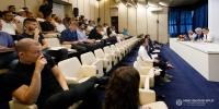 Glavna Skupština: Izmjena i dopuna dnevnog reda