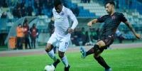 Hajduk danas od 21.05 sati igra protiv Gorice u Velikoj Gorici!