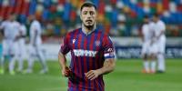 Juranović: Nećemo potonuti nakon ovoga, idemo se boriti do kraja