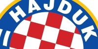 Krešimir Krolo podnio ostavku na mjesto člana Nadzornog odbora HNK Hajduk