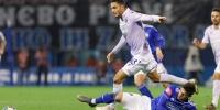 Derbi u Maksimiru: Hajduk danas od 21.05 sati igra protiv Dinama!