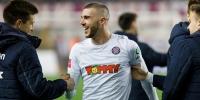 Mujakić predvodio U-21 reprezentaciju BiH do pobjede, za Kosovo nastupili Dellova i Tolaj