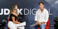 Hajduk Digital Live uoči i nakon derbija