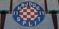 Odgađaju se utakmice Hajduka II sa Sesvetama i Solinom