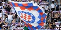 Obavijest o odgodi početka prodaje ulaznica za utakmicu Hajduk - Varaždin