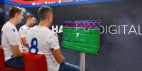 HNK Hajduk ulazi u eSport arenu!