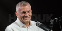 Hajduk Podcast #14 I Gost: Ivan Gudelj