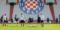 Trener Vukas na put poveo 26 igrača za susrete s Goricom i Graničarom