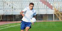 Hajduk II u uzbudljivom finišu osvojio tri boda protiv Dubrave Tim Kabel