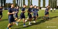 Hajduk danas protiv Graničara u 1/16 finala Kupa