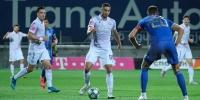 Odgađa se utakmica Lokomotiva - Hajduk