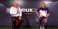 Hajduk Digital Live nakon Hajduk - Osijek 1:1