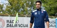 Juniorski derbi Hajduk - Dinamo, pioniri i kadeti idu u Zaprešić