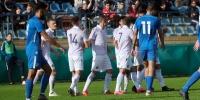 Hajduk II u subotu gostuje u Dugopolju