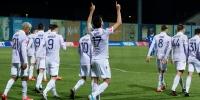Hajduk danas od 17 sati igra protiv Lokomotive u Kranjčevićevoj!