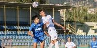 Pobjeda pionira u Solinu za plasman u finale Županijskog kupa
