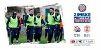Pripremne utakmice Bijelih iz Postira pratite UŽIVO na našim službenim kanalima