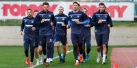 Druga pripremna utakmica: Hajduk danas na Poljudu igra protiv Croatije iz Zmijavaca