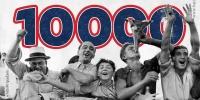 Hajdukovi navijači nižu rekorde: Nikad više članova u prvih 20 dana učlanjivanja