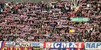 Obavijest pretplatnicima: Hajduk i Hrvatski Telekom ponovno daruju vlasnike sezonskih ulaznica