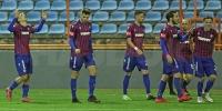 Teklić: Čestitke cijeloj ekipi, odigrali smo odličnu utakmicu