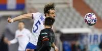Kristian Dimitrov preskače utakmice protiv Dinama i Lokomotive